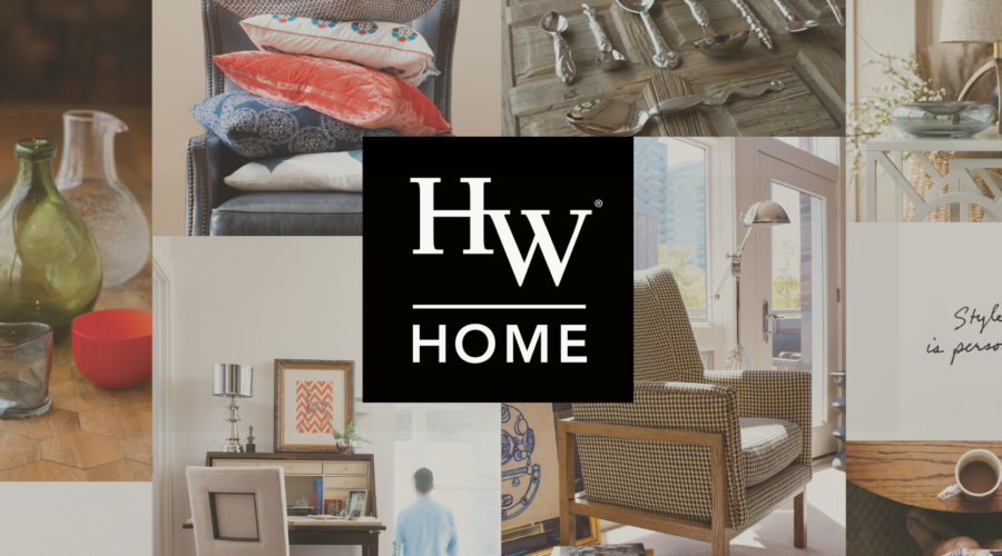 hw-featured